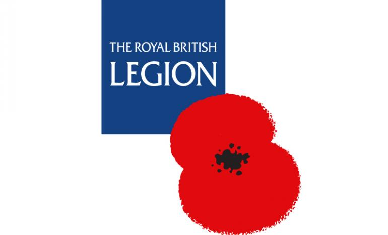Royal British Legion Fun Day & Railtour